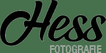 Hess Fotografie